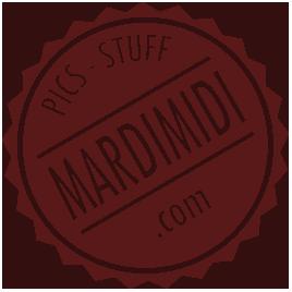MardiMidi