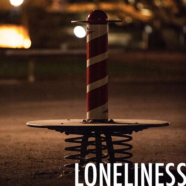 menu-alone