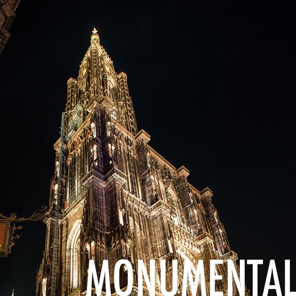 menu-monumental