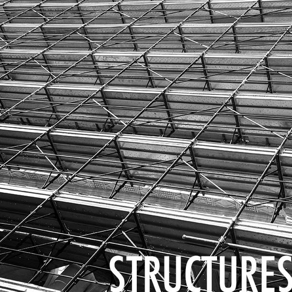 menu-structures