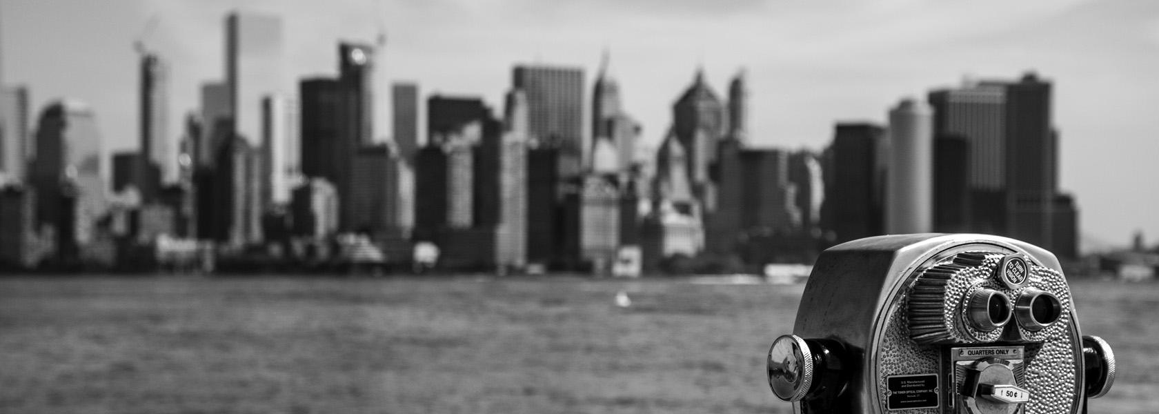 slide-newyork